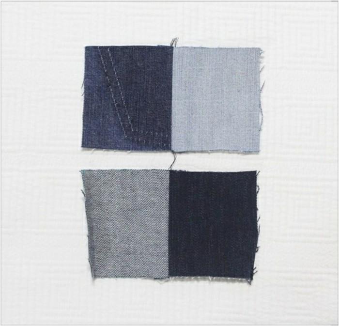 67genaehte-taschen-aus-eco-materialien-in-blau