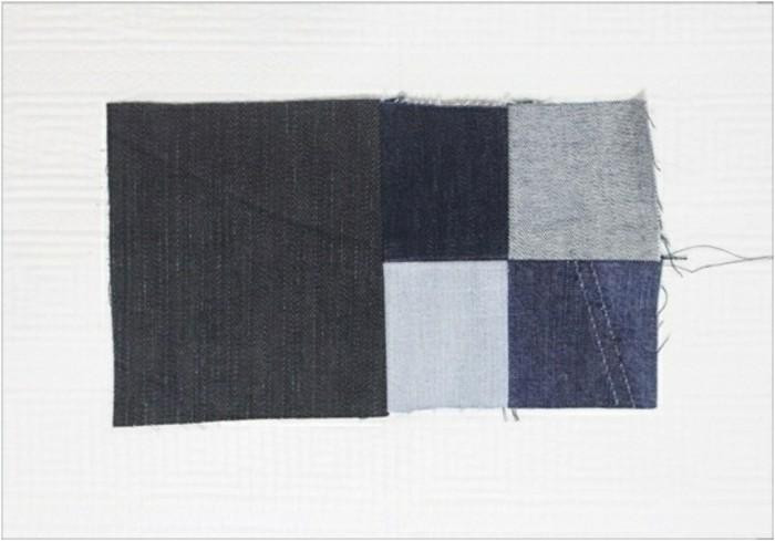 68genaehte-taschen-in-blauer-farbe-naehanleitung