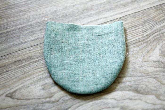 78naehideen-sommer-kleine-tasche-ohne-henkel-aus-musterstoff