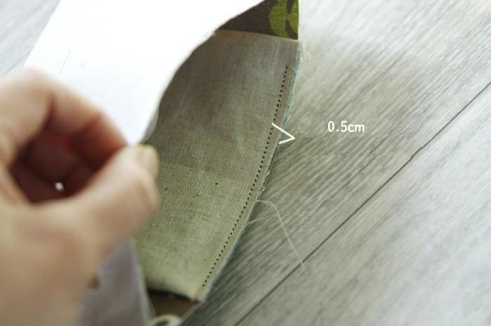80naehideen-sommer-selbstgemachte-unterarmtasche-anleitung