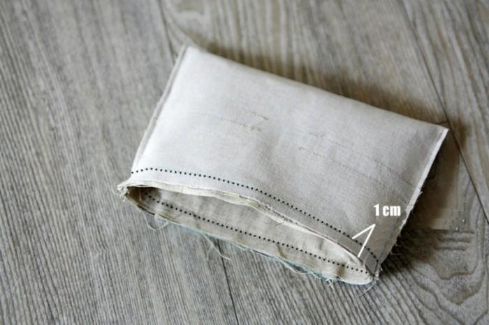 82naehideen-sommer-handgemachte-unterarmtasche