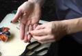 Schmuck aus Kaffeekapseln – kreative Wege zum Recycling