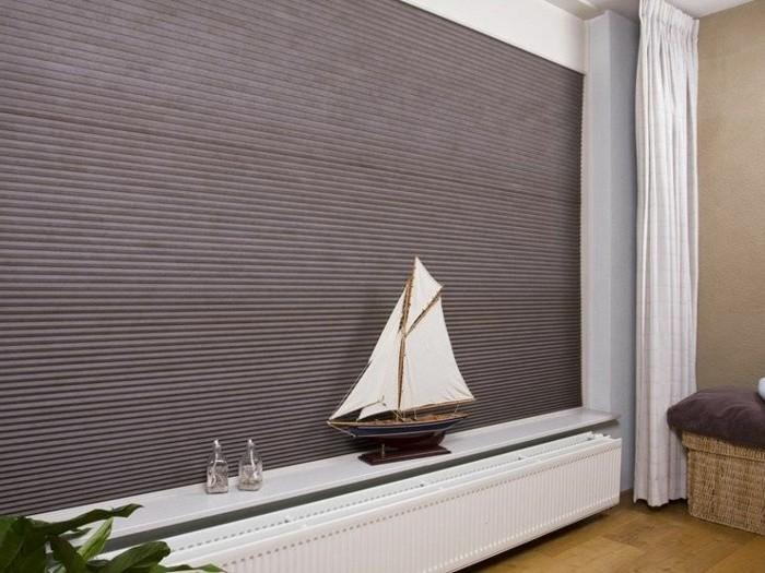Farbige-Plissees-mit-maritimer-deko