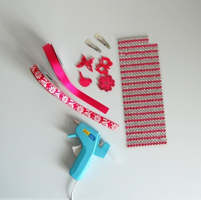 Haarspangen-mädchen-was-nützlich-ist-zum-kreieren