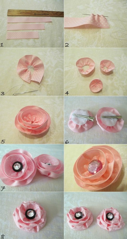 Haarspangen-selber-machen-eine-anleitung-für-zarte-rosenblüten