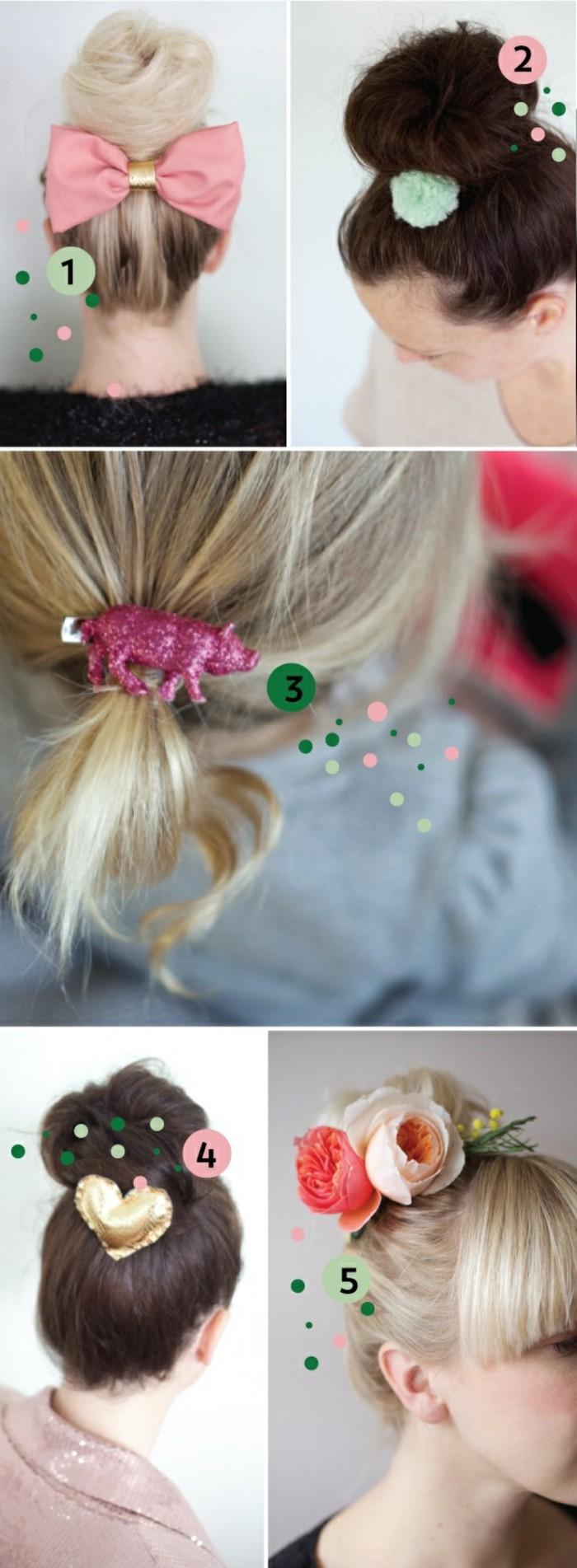 Haarspangen-selber-machen-fünf-kreative-vorschläge-mit-blumen