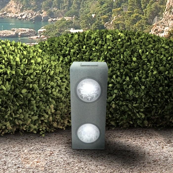 led-solarleuchte-mit-modernem-design