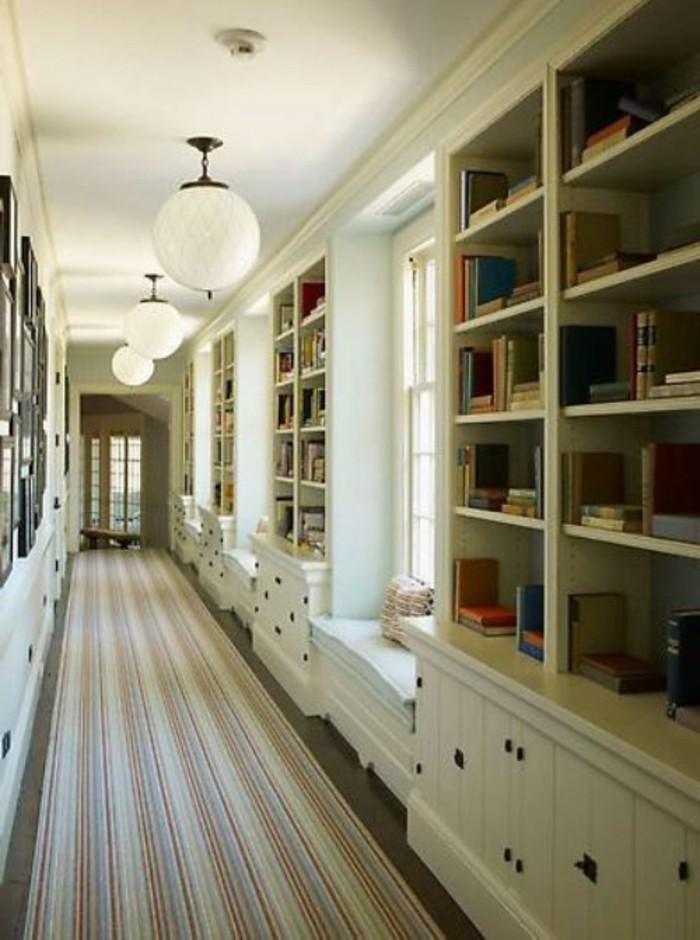 1001 Schmaler Flur Ideen Zur Optimaler Einrichtung