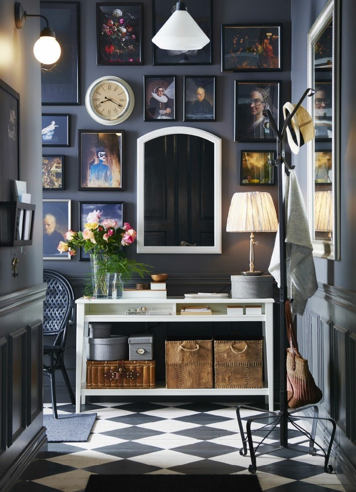 schmale bder ideen excellent badezimmer braun einzigartig bad modern fliesen ideen bilder. Black Bedroom Furniture Sets. Home Design Ideas
