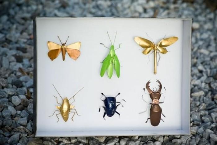 schmuck-aus-kaffeekapseln-selber-machen-verschiedene-insekten-selber-machen