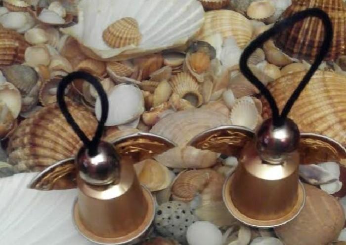 schmuck-aus-nespresso-kapseln-wie-zwei-engel