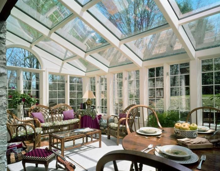 terrassen-und-veranda-gestaltungsideen