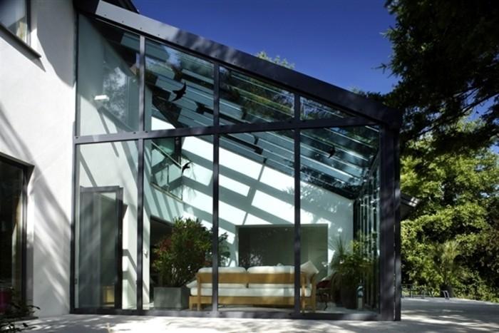 veranda-wintergarten-aluminium-weiss