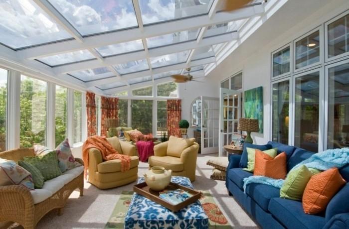 veranda-winteraerten-bunt-gestaltet