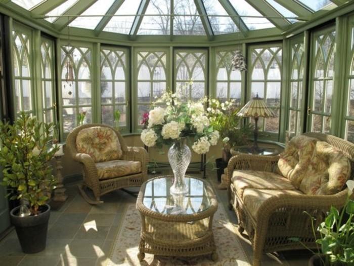 veranda-winteraerten-designs-zum-inspirieren-mi-klassischen-rattanmoebel-gestalten