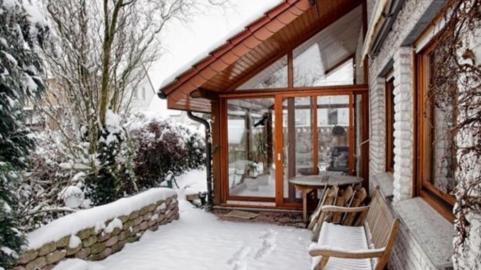 veranda-winteraerten-haeuser-schnee-haus