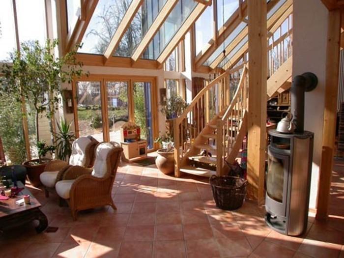 veranda-winteraerten-holz-treppe-fliesen-bodenbelag