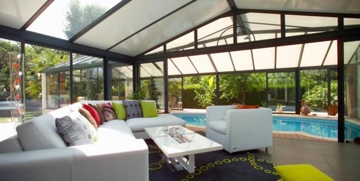 veranda-winteraerten-ideen-schwimmbad
