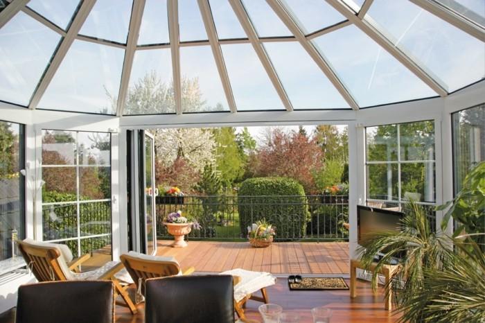 veranda-winteraerten-luxuroes-gestaltet-mit-gartenmoebel