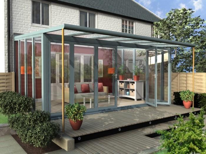 veranda-winteraerten-und-terrassen-ueberdachung