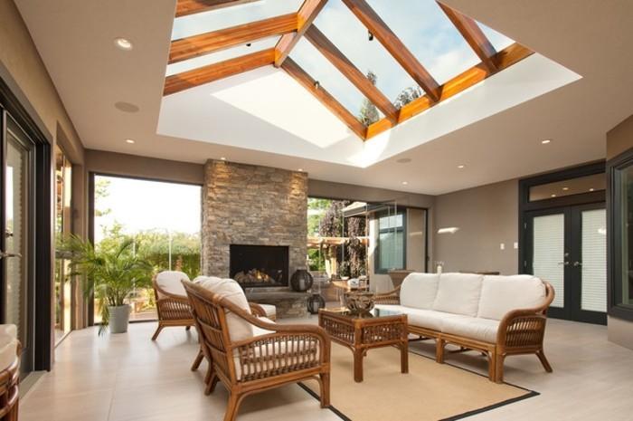 veranda-winteraerten-und-wohnzimmer-gestaltet-mit-garten-moebel