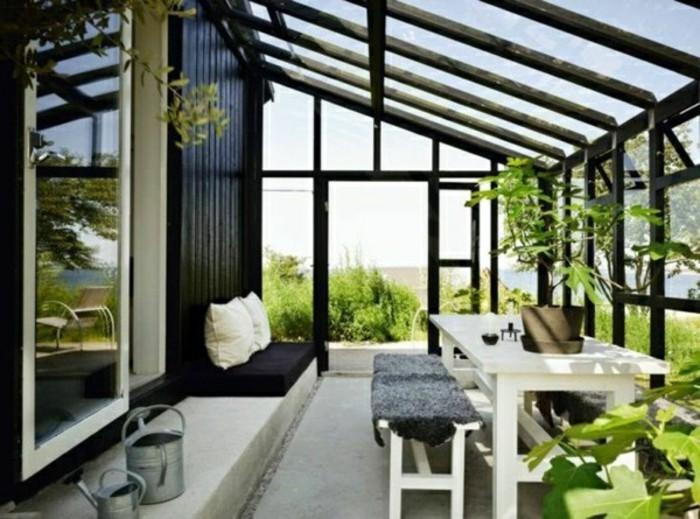 veranda-wintergaerten-sitzflaeche-matratze