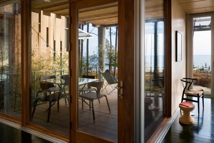 wintergarten-veranda-mit-sicht-aufs-meer