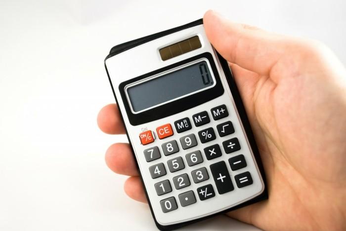 alleine-wohnen-kosten-anschaffungskosten-berechnen