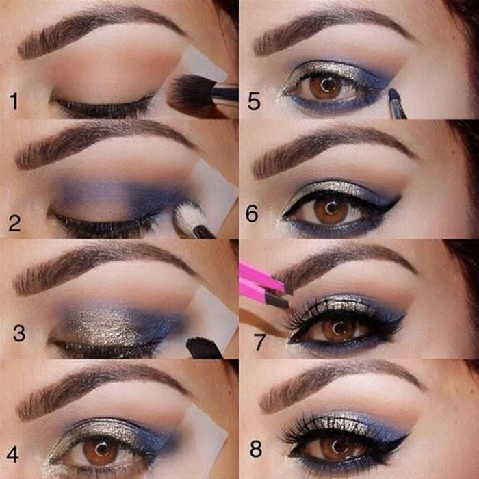 augen-make-up-tutorial-wie-schminke-ich-mich-selber-in-lila
