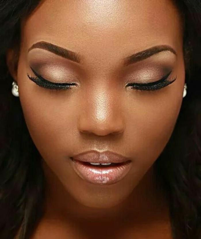 augen-schminken-dezentes-make-up-in-natuerlichen-farben-eleganz-schminke