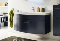 Baddepot – verwandeln Sie Ihr Bad in eine Oase!
