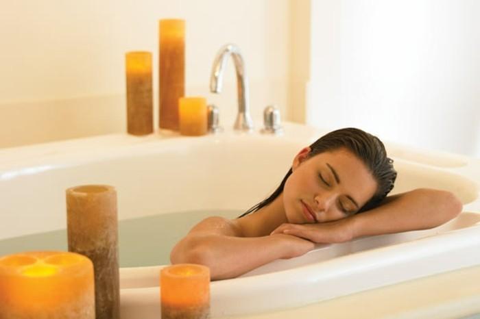 badezimmer-ein-ort-zur-erholung