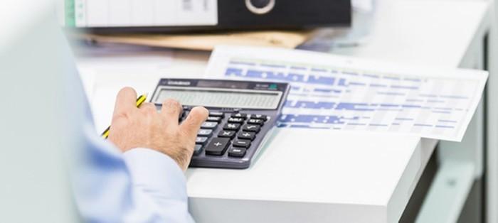 bonität-prüfen-chancen-für-eine-kreditaufnahme-berechnen