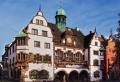 Traumhaftes Deutschland: 9 beliebte Urlaubsziele