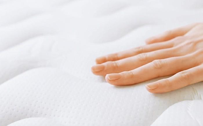 betten-und-matratzen-kaufen-bezug