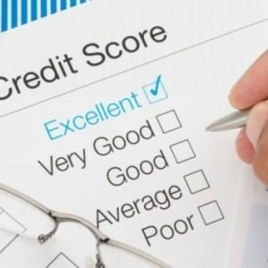 Bonität prüfen und Kreditkonditionen vergleichen