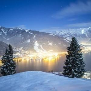 Campingzubehör - was brauchen Sie für einen perfekten Winterurlaub