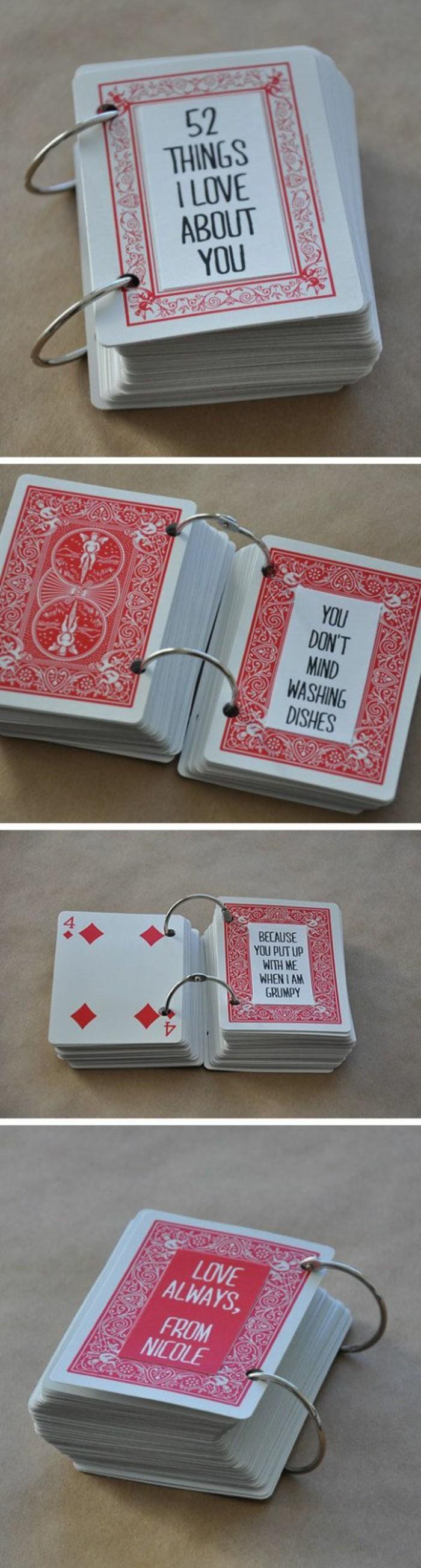 diy-geschenk-fuer-den-freund-spielkarten-warum-liebe-ich-dich