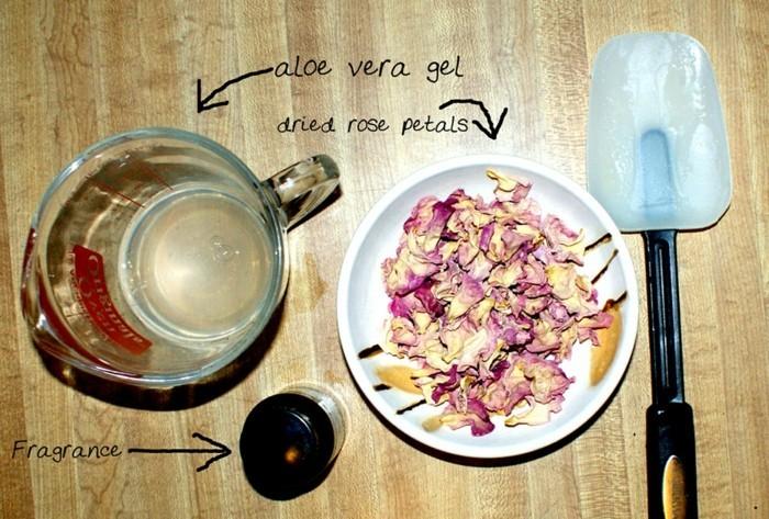 diy-seife-rosenblaetter-aetherisches-oel-aromaseife-hausgemachte-seife-zutaten