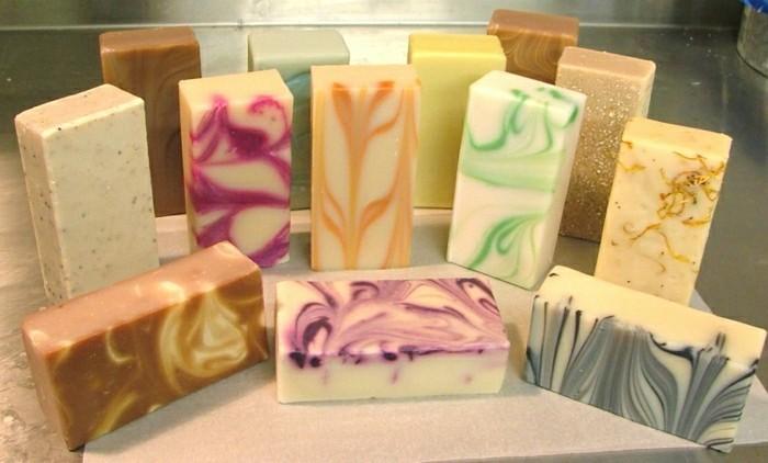 diy-seife-verschiedene-arten-von-hausgemachten-seifen-aromaseifen