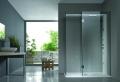 Moderne Duschkabinen: Realisieren Sie das Bad Ihrer Träume!