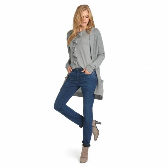 elegante-kleidung-jeans-damen