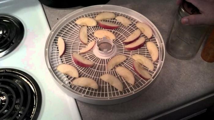 gefriergetrocknete-fruechte-gefriergetrocknete-aepfel