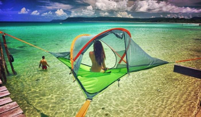 genießen-sie-das-meer-und-den-sommer-mit-einem-solchen-campingzelt
