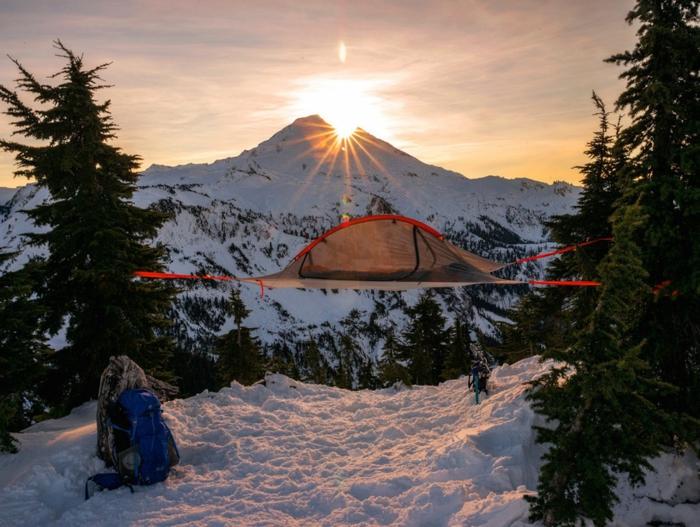 genießen-sie-den-winter-mit-einem-solchen-campingzelt