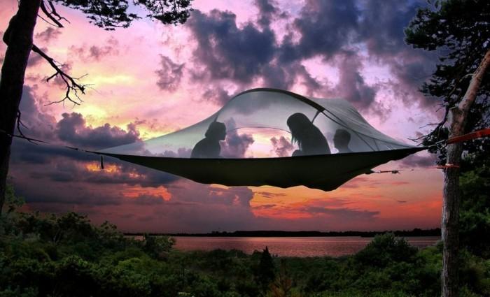 genießen-sie-die-natur-mit-einem-campingzelt