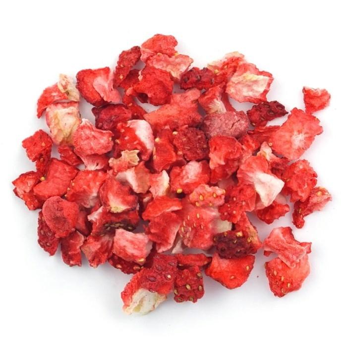 hier-sind-gefriergetrocknete-erdbeeren