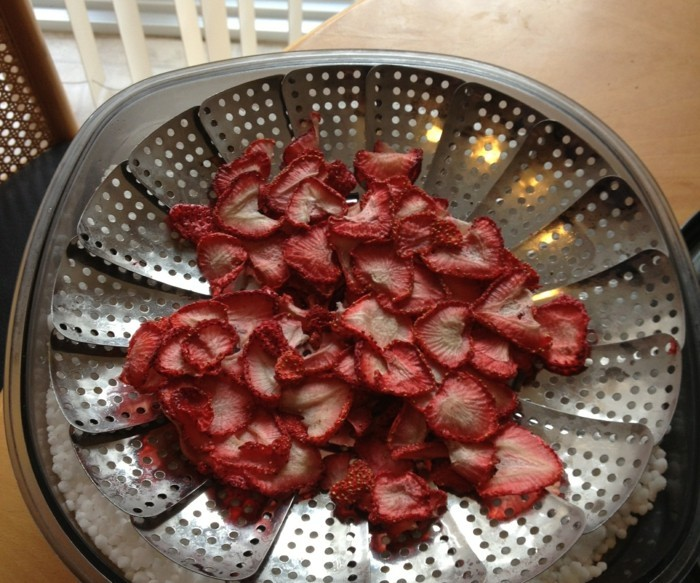 hier-sind-leckere-gefriergetrocknete-erdbeeren