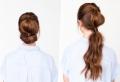 Schöne Haarfrisuren: 124 Ideen und Anleitungen zum Nachstylen