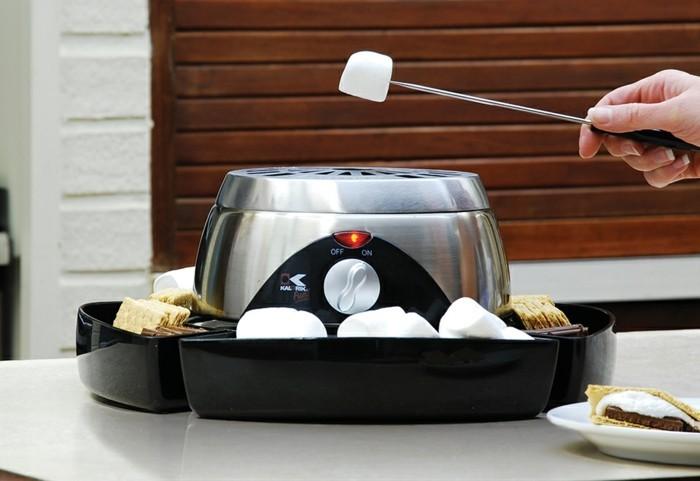 hochzeitsgeschenke-ideen-fondue-ofen-originelle-hochzeitsgeschenke